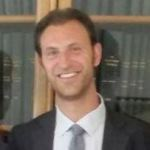 Consigliere avv. Alessandro De Pascalis