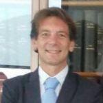 Consigliere nazionale avv. Carlo Rossi