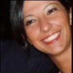 Segretario avv. Claudia Matteo