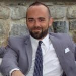Consigliere avv. Luca Ponzanelli