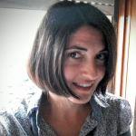 Consigliere avv. Renata Bertieri