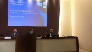 Luca-Ponzanelli-Aiga-La-Spezia