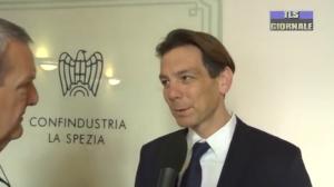 Avv. Carlo-Rossi-Presidente-AIGA-La-Spezia